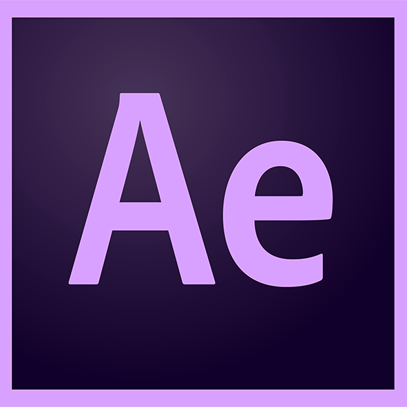 aftereffects-cc