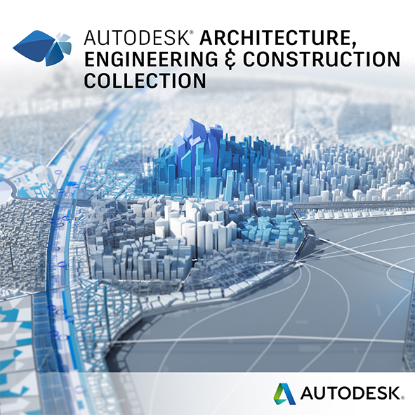 architecture-engineering-contrusction-collection-aec
